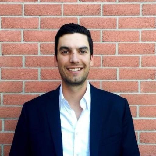 Alex Ioannidis