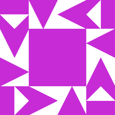 seldiora avatar