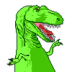 Janis Born's avatar