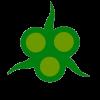 Eipok_Kruden's avatar