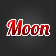 Moon1101