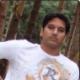 Naveen Jothigan