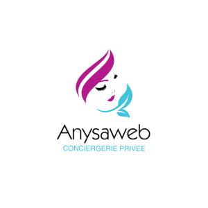Webmaster Anysaweb