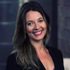 Lauren Witte Girard
