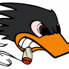 speedingpenguin