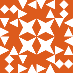 Vennec avatar image