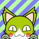 PillowTalk420's avatar