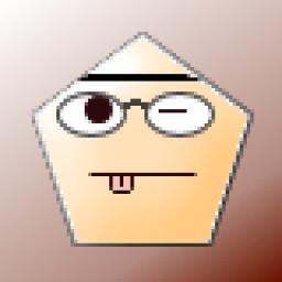 avatar de Juan Carlos López