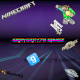 GrayGray72_Gamez's avatar