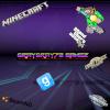 View GrayGray72_Gamez's Profile