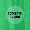 Construcción Bambu
