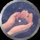 Eirynfox's avatar