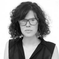 avatar for Virginia Riquelme