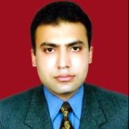 Waqas A Khan