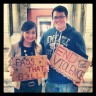 Tevin_Shouse