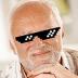 Alexander W.'s avatar