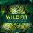 WildFit
