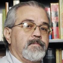 Felipe Lindoso