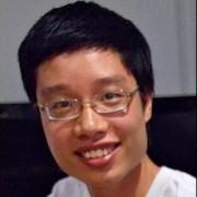 Thanh Dinh Khac
