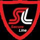 securelinebd