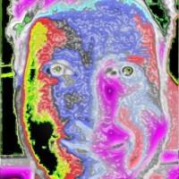Karl Gesslein | ElectricBike-Blog com