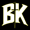 Evil_B's avatar