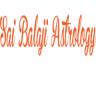 Srisaibalaji Astrology