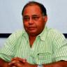 Emiro Madera Reyes