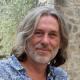 Dave Denyer