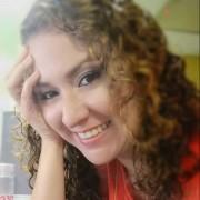 Lucía Paniagua Pérez