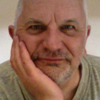 Leo Searle