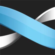 Avatar for infinity from gravatar.com