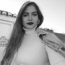Valentina Carbajal