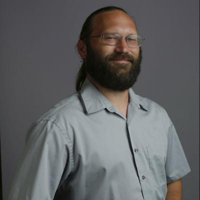 Avatar of Roger Webb, a Symfony contributor