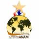 ANAM TV