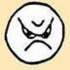 Avatar of orthwein