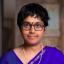 Gravatar for Sumana Harihareswara