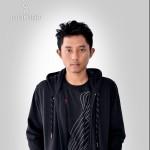Nazid Styawan