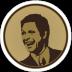 Jose Luis Salas's avatar