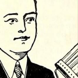 avatar for Jakob Zaaiman