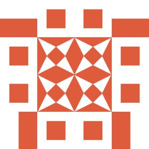 Ghcs111 - avatar