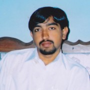 Photo of imdad.alvi