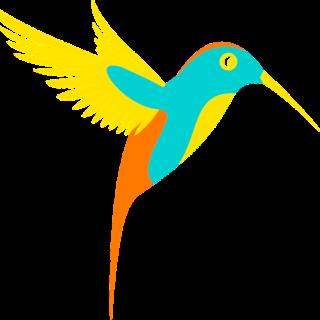 thehummingbirdsjournal