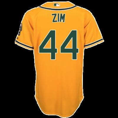 zim44
