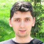Mihai Pintilie