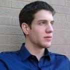 View n0ttsweet's Profile