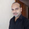 Vishal Kumar Shahi