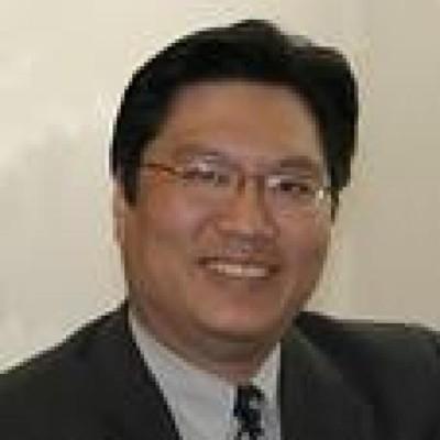 Ken Kam