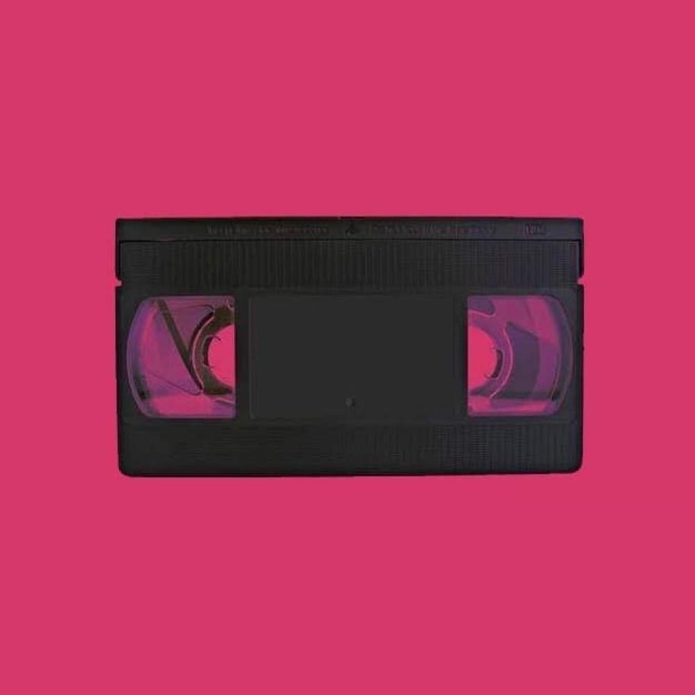 CinemaVoid 🏴☠️