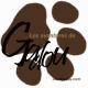 les aventures de Gadou
